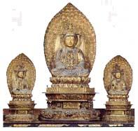 満照寺の紹介